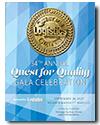 Q4Q 2014 Brochure