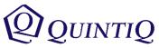 Sponsored by: Quintiq
